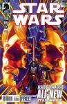 Star Wars v3 1