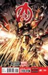 Avengers V6 4