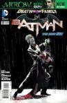 Batman V2 17