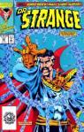 Doctor Strange-Sorcerer Supreme 50