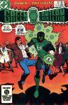 Green Lantern V2 183