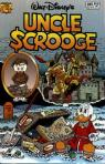 Uncle Scrooge 285