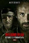 Walking Dead 3.5