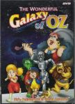 Wonderful Galaxy of Oz
