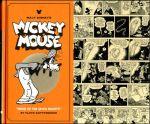Mickey Mouse V4