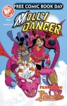 Molly Danger FCBD